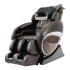 massage chair zero gravity. os-4000t faux leather zero gravity deluxe massage chair t