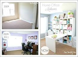 Office craftroom tour Vintage Home Office Craft Room Design Home Office Craft Room Design For Fresh Small Home Office And Home Office Craft Room Thesynergistsorg Home Office Craft Room Design Craft Office Room Tour Home Office