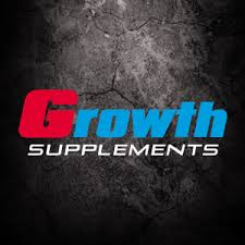 Image result for Growth Supplements