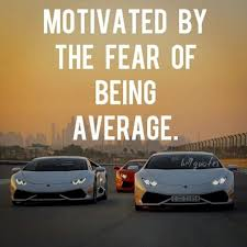 Car Quote Unique I Love His Passion For Cars Car Quote With Image Quotes