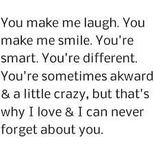 Love Quotes For Him From The Heart Stunning Love Quotes For Him From The Heart Love Quotes Quotes