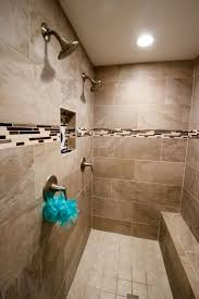 Small Picture 1139 best BATHROOM NICHES images on Pinterest Bathroom ideas