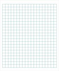 graph paper download excel graph paper template graph template excel download by 1 4