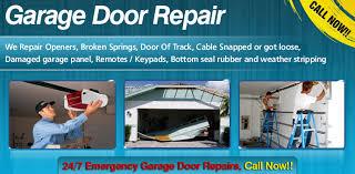 overhead garage door repairPhiladelphia Garage Door Repair  Garage Doors opener repair in