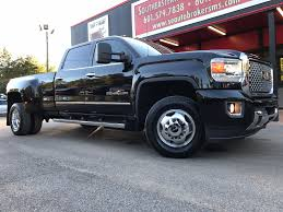 Used Cars for Sale Hattiesburg MS 39402 Southeastern Auto Brokers