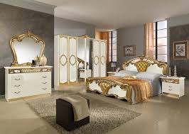 Italian Furniture Bedroom. Italian Bedroom Furniture #image15