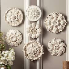 decorative wood wall medallions walls decor cowboy small decorative ceiling medallions for wood cabinets