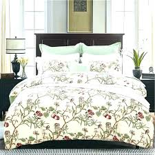french country duvet country duvet covers french country bed linens amazing french country duvet covers cool