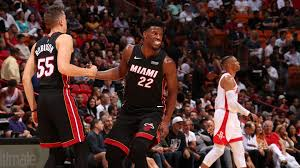 Depth Chart Miami Heat Miami Heat Depth Chart