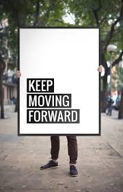 motivational quote printable poster keep moving forward modern wall art inspirational typography print digital download diy print on moving digital wall art with motivational quote printable poster keep moving forward modern