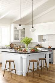 paint colors for kitchen cabinets10 Best White Kitchen Cabinet Paint Colors  Ideas for Kitchen
