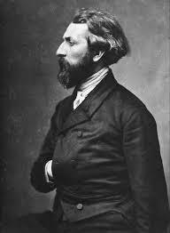 Fichier:Félix Nadar 1820-1910 portraits Jules Hetzel.jpg — Wikipédia