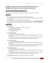 essay reference examples xat