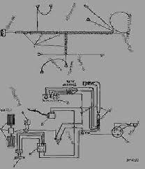 john deere 40 wiring diagram john image wiring diagram cab wiring diagram 01f18 picker cotton john deere 9965 on john deere 40 wiring diagram