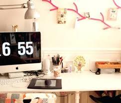 cute simple home office ideas. Office Cute Simple Home Ideas B