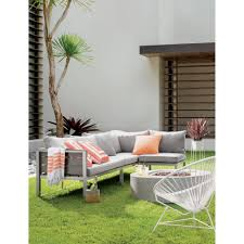 Papasan Chair In Living Room Papasan Chair Reviews Allmodern