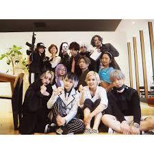 鮫島邦明さんのインスタグラム写真 鮫島邦明instagram本日仮装営業