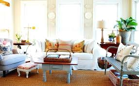 country cottage furniture ideas. Country Cottage Living Room Furniture White Sofa Ideas With Romantic Decorating Home Design Lady Lake