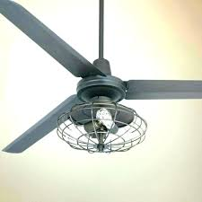 unique ceiling fans unique ceiling fans unique ceiling fans unique ceiling fans ceiling fan won t