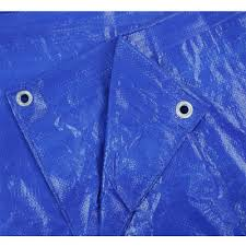 10 Best Tarps Of 2019 Waterproof Lightweight Or Heavy Duty