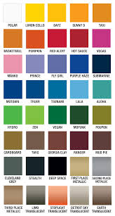 rustoleum paint color chartPlutonium Paint  Colors  Highest Quality Spray Paints  DIY