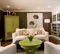 Living Room Remodel Painting
