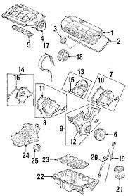 honda odyssey engine diagram honda wiring diagrams