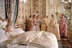 Marie Antoinette Inspired Bedroom Bedroom Set Marie Antoinette Pinterest Madame Du Barry