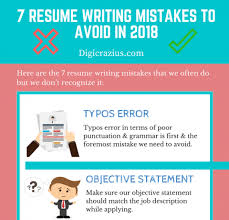 Tips On Writing Resume Cv Writing Tips Infographic Archives E Learning Infographics