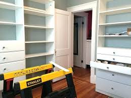 how to turn a small bedroom into a dressing room make a room into a walk how to turn a small bedroom into