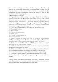 examples of graduate school admission essays sample mba essays isb admission essays examples