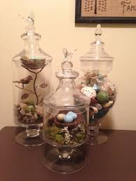 Apothecary Jars Decorating Ideas 100 best Apothecary Jar Fillers images on Pinterest Little gifts 22