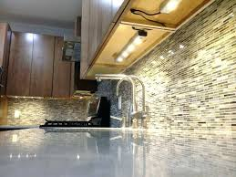 halogen puck lights under cabinet kitchen ideas best lighting light switch led archived on problems