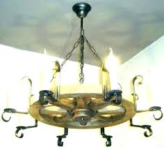 detail outdoor votive candle chandelier v9270353 interior french doors 60 x 80