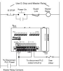 240v power supply wiring diagram plcs net interactive q & a Plc Wiring Diagram this is an ad dl05 generic wiring scenario plc wiring diagrams pdf