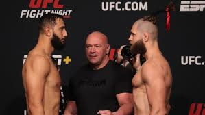 The ufc 261 prelims delivered a great night of ratings for the promotion with the no. Mnj4wyn2gcdlgm