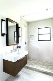 open shower concepts. Open Shower Concepts Glass Closures Also Come In Handy For Those Who Love
