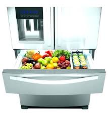 25 deep refrigerator. Unique Refrigerator 25 Deep Refrigerator Cubic Feet Whirlpool Foot  Product View Yards For Deep Refrigerator F