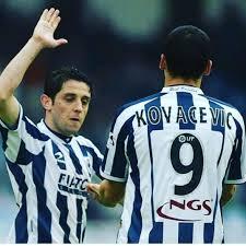 TFF ALT LİGLER - Nihat Kahveci Türkiye, Real Sociedad'ı onun sayesinde  sevdi.. bir ara yani 2003 yılında Ülkemizin büyük çoğunluğu Real Sociedad  taraftarı olmuştu. 2002-2003 sezonunda Real Sociedad 76 puan toplayıp, 78