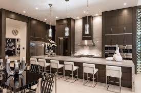 creative kitchen design. Creative Small Kitchen Design Ideas R