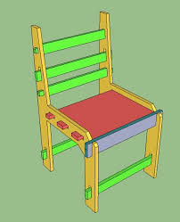 How to Make CNC Furniture 11 Steps with