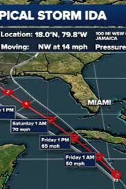 It achieved hurricane intensity twice and category 2 intensity once prior to moving through the yucatan straights and into the southern gulf of mexico on the 8th of november. Qwlzmnd44u5uxm