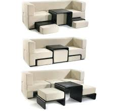 multi use furniture. Interior Design For Home Design: Guide Tremendeous Multi Use Furniture In 17 Purpose That Changes F