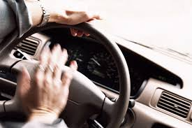 road rage essay road rage essay road rage is a major problem in the united states anger causes stress fear and accidents to our roadways everyday