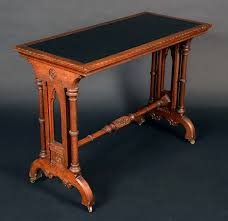 guide to ing antique furniture