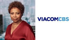 ViacomCBS Sets Merged Diversity And Inclusion Team – Deadline