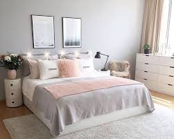 Cheap Bedroom Designs Pin On Girls Bedroom