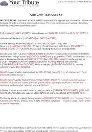Prank Divorce Papers Gorgeous Divorce Papers Texas Free Online Juanmarinco