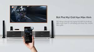 TOP 5 Android TV BOX thông minh tốt nhất hiện nay - #1 FPT Play BOX +