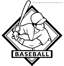 Baseball Color Pages Bears Coloring Pages Bears Coloring Pages Free